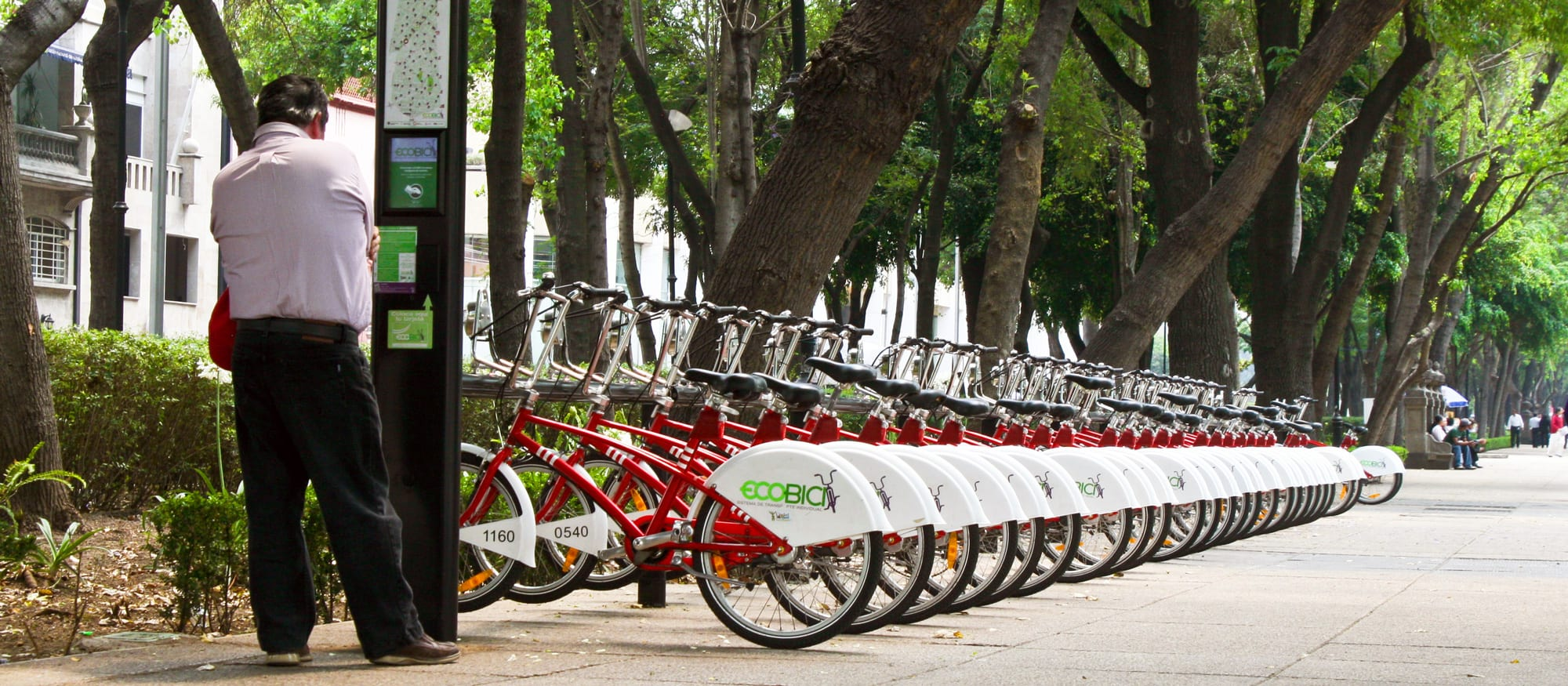 asset_bike_share2